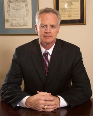 Myrtle Beach Injury Lawyer