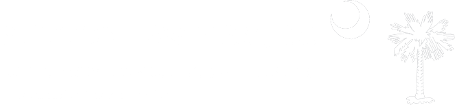 Sutton Law Firm, PC